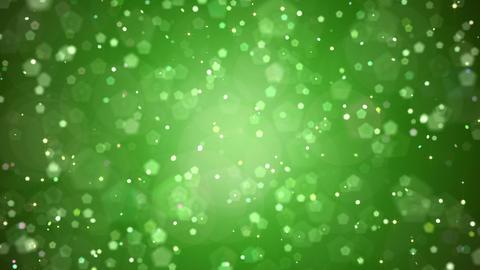 Defocus Light AG 55 HD Stock Video Footage