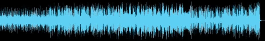 Modern Alternative Groove - Underscore Music