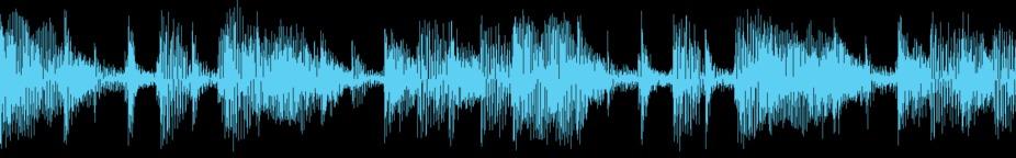 Motown Sparkling 2