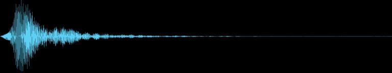 UFO Signal 01 Sound Effects
