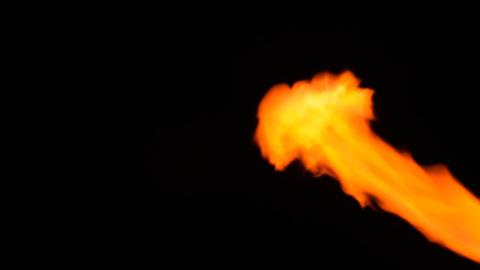 Fire 02 0