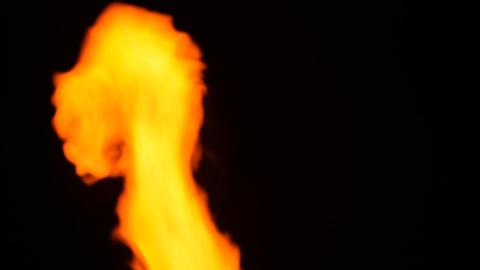 Fire 02 1