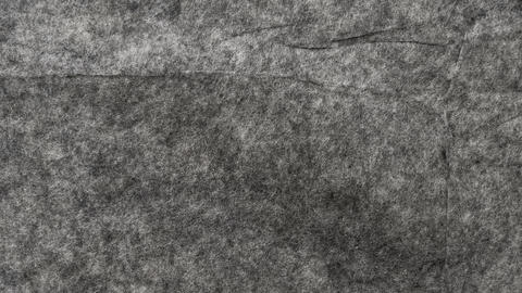 Wool Fabric Texture Stock Video Footage