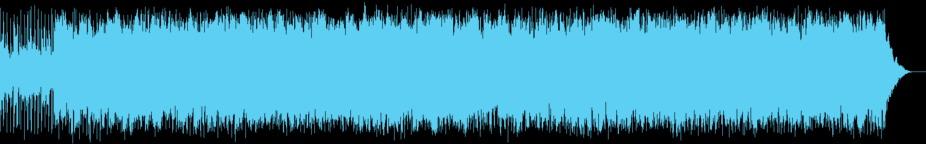 Let It Go - Variation Music