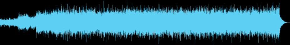 Reboot Music