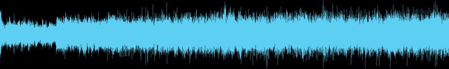 Reboot - Loop Music