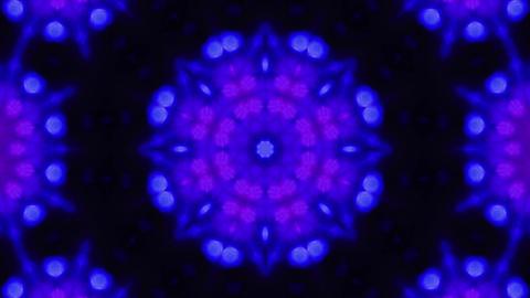 Blink GIF