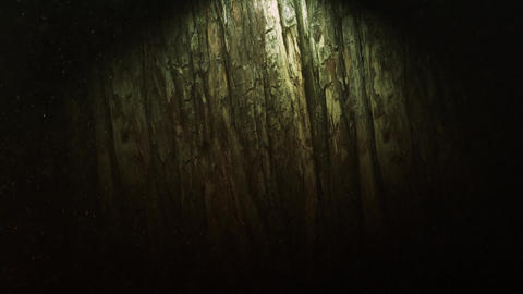 Dark Impression GIF