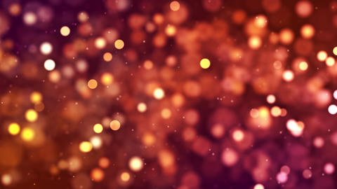 Clean Particles Background Pack 2