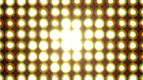 Lightwall Animation