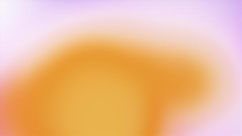 Live wallpaper animation Animation
