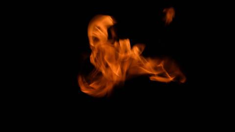 Fire 03 2