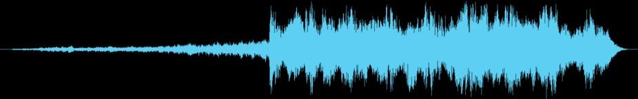 Epic 30 sec Music