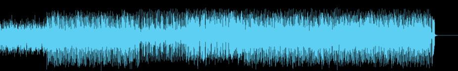 Research - Underscore (2) Music