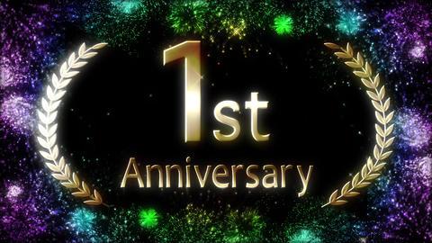 Anniversary GIF