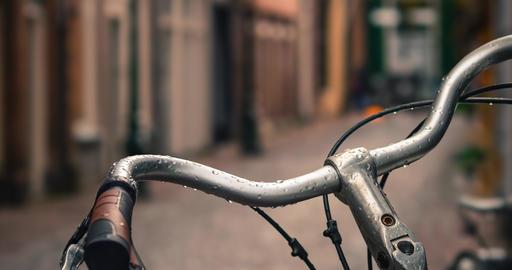 Dutch Bike GIF