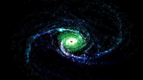 Galaxy Fotografía