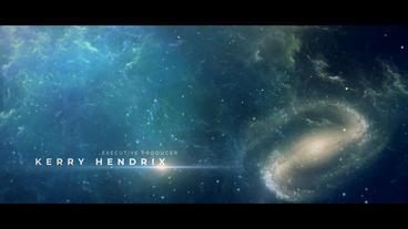 Above The Stars Premiere Proテンプレート