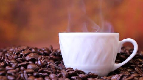 Coffee grain pairs cup smoke ライブ動画