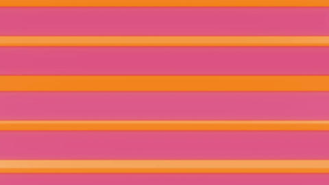 Stripe linework 2 Animación