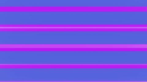 Stripe linework 3 애니메이션