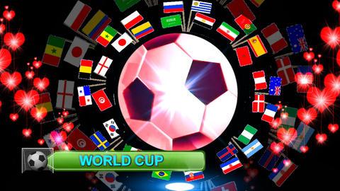 WORLD CUP OPENER GIF