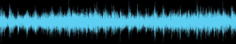 Analog Futuristic Game Sound Effects Pack 004 1