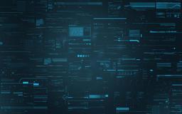 Digital desktop by karbonkrystal-d3jgekm フォト
