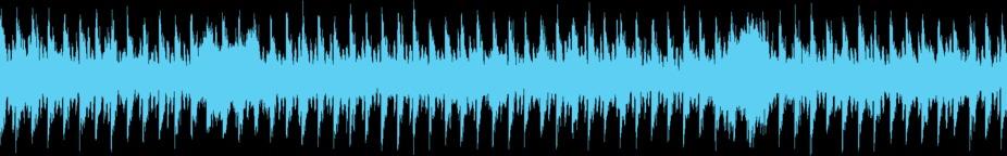 Outrun Music