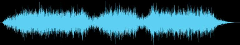 Analog Futuristic Game Sound Effects Pack 007