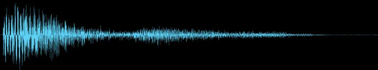 Analog Futuristic Game Sound Effects Pack 006 2
