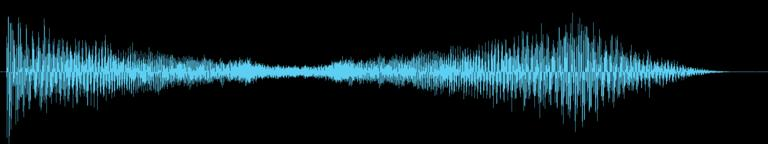 Analog Futuristic Game Sound Effects Pack 008 2