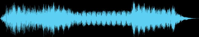 Analog Futuristic Game Sound Effects Pack 009 2