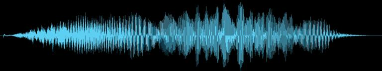 Analog Futuristic Game Sound Effects Pack 008 1