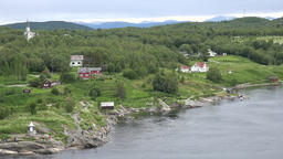 Norway Saltstraumen 0