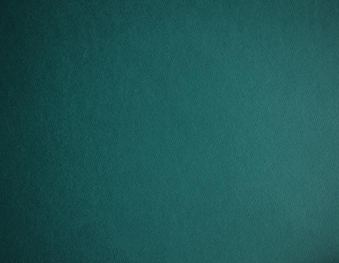Paper Texture Background フォト