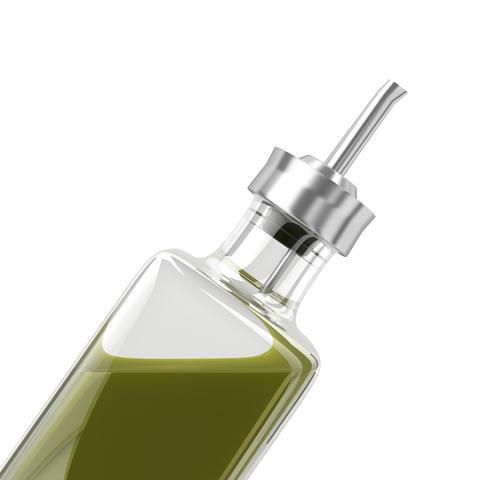 Olive oil フォト