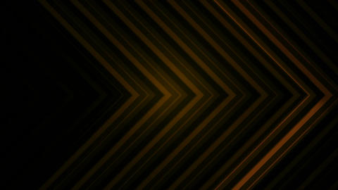 20 HD Mix Backgrounds #03 2