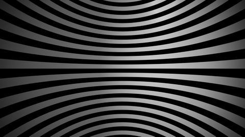 circular line Animation
