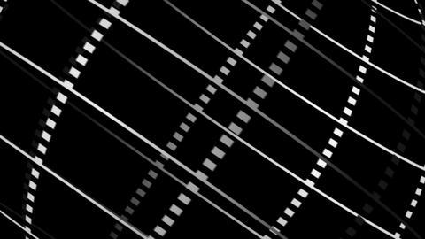 grid room Stock Video Footage