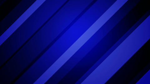 blue slant Stock Video Footage