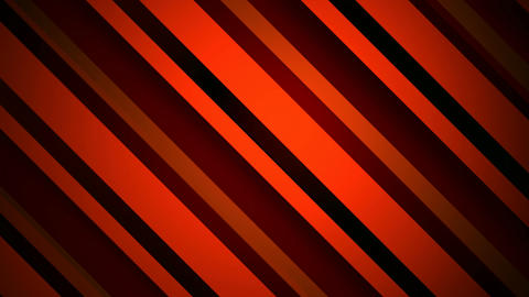 20 HD Mix Backgrounds #01 0