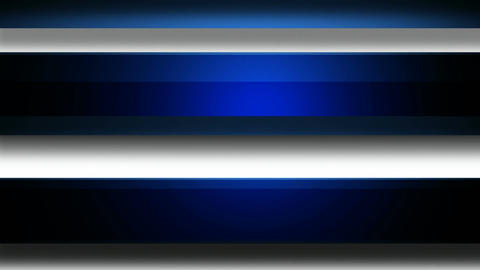 blue strips Stock Video Footage