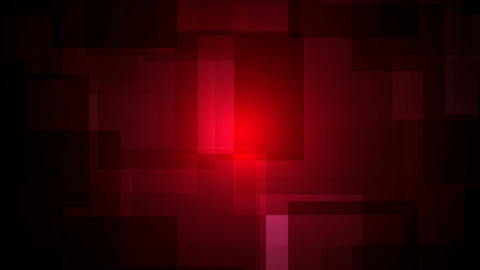 red lights Stock Video Footage