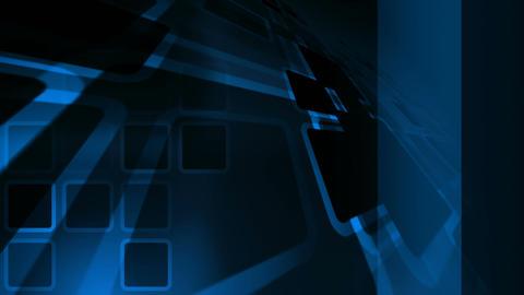 digital space Stock Video Footage