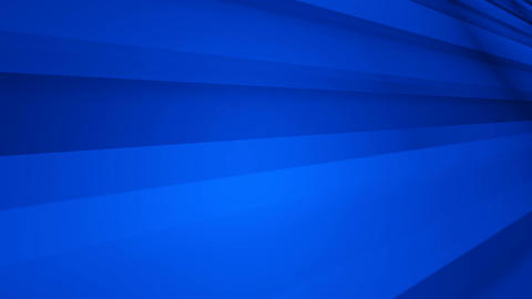 perspective blue Stock Video Footage