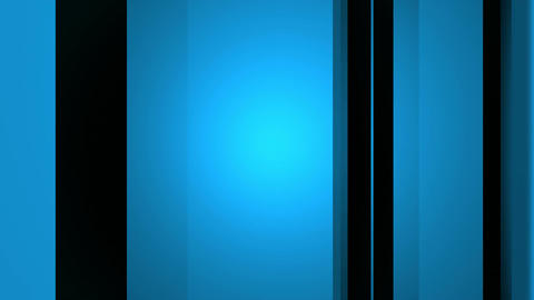 vertical blue Stock Video Footage