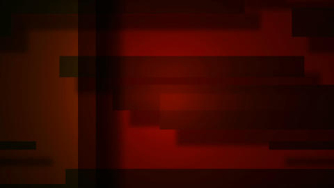 shapes shift Stock Video Footage