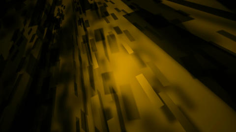 speed line Stock Video Footage