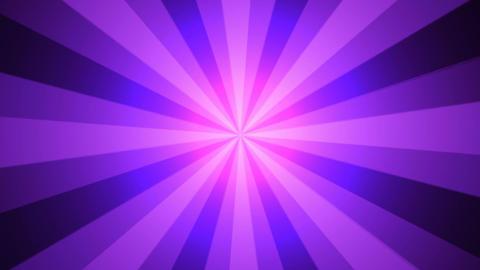 purple burst Stock Video Footage